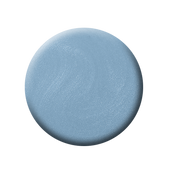 Cosmo Acrylic & Dipping 2 oz - I060