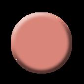 Cosmo Acrylic & Dipping 2 oz - I061