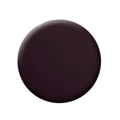 Cosmo Acrylic & Dipping 2 oz - J006
