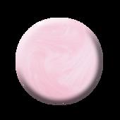 Cosmo Acrylic & Dipping 2 oz - J007