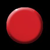 Cosmo Acrylic & Dipping 2 oz - J010