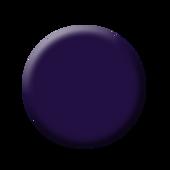 Cosmo Acrylic & Dipping 2 oz - N049