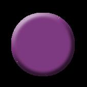 Cosmo Acrylic & Dipping 2 oz - N054