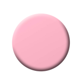Cosmo Acrylic & Dipping 2 oz - R046