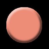 Cosmo Acrylic & Dipping 2 oz - V025