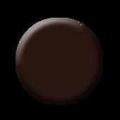 Cosmo Acrylic & Dipping 2 oz - W061