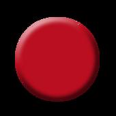Cosmo Acrylic & Dipping 2 oz - Z013