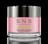 SNS Powder Color 1 oz - #LV18 Paris Is Love
