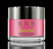 SNS Powder Color 1 oz - #LV33 La Vie Est Belle