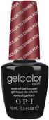GCT25_Color_Diner_For[1].jpeg