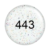 Cosmo Acrylic & Dipping 2 oz - D443