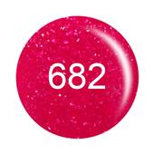 Cosmo Acrylic & Dipping 2 oz - D682