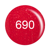 Cosmo Acrylic & Dipping 2 oz - D690