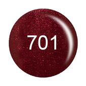Cosmo Acrylic & Dipping 2 oz - D701
