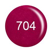 Cosmo Acrylic & Dipping 2 oz - D704