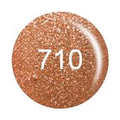 Cosmo Acrylic & Dipping 2 oz - D710