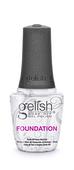 Gelish Gel Polish - FOUNDATION Base Gel .5 oz