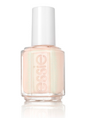 Essie Nail Color - #060 Going Steady - Soda Pop Shop Collection .46 oz