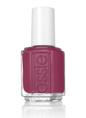 Essie Nail Color - #274 Drive-In & Dine - Soda Pop Shop Collection .46 oz