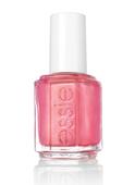 Essie Nail Color - #204 Let It Glow - Mirage Collection .46 oz