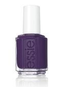 Essie Nail Color - #366 Hazy Daze - Mirage Collection .46 oz