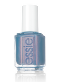 Essie Nail Color - #771 Blue-tiful Horizon - Mirage Collection .46 oz