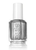 Essie Nail Color - #1524 Empire Shade Of Mind - Fall 2018 Collection .46 oz