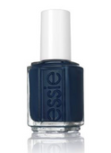 Essie Nail Color - #1525 Booties On Broadway - Fall 2018 Collection .46 oz