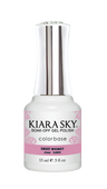 Kiara Sky Gel Polish .5 oz - #4003 Sweet Whimsy - Jelly Collection