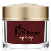 iGel Dip & Dap Powder 2oz - DD85 DAREDEVIL