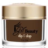 iGel Dip & Dap Powder 2oz - DD86 SECRET WHISPERS