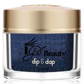 iGel Dip & Dap Powder 2oz - DD98 TWILIGHT X