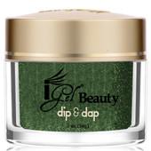iGel Dip & Dap Powder 2oz - DD101 SEAWEED