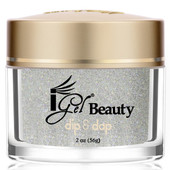 iGel Dip & Dap Powder 2oz - DD147 ILLUMINATOR