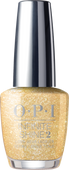 OPI Infinite Shine - #HRK20 - Dazzling Dew Drop  - Nutcracker Collection .5 oz