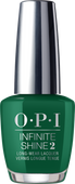 OPI Infinite Shine - #HRK21 - Envy the Adventure - Nutcracker Collection .5 oz