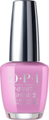 OPI Infinite Shine - #HRK22 - Lavendare to Find Courage - Nutcracker Collection .5 oz