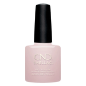 CND SHELLAC UV Color Coat - #92493 Soiree Strut - Night Moves Collection .25 oz