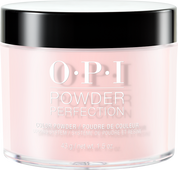 20% OFF - OPI Dipping Pink & White Powders - #DPH19 Passion 1.5 oz