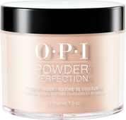 20% OFF - OPI Dipping Pink & White Powders - #DPP61 Samoan Sand 1.5 oz