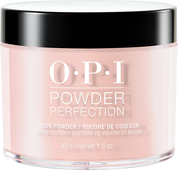 20% OFF - OPI Dipping Pink & White Powders - #DPS86 Bubble Bath 1.5 oz