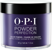 20% OFF - OPI Dipping Color Powders - #DPB61 OPI Ink 1.5 oz