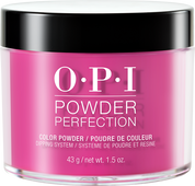 20% OFF - OPI Dipping Color Powders - #DPB86 Shorts Story 1.5 oz