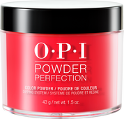 OPI Dipping Color Powders - #DPH70 Aloha from OPI 1.5 oz