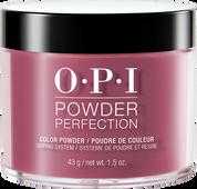 30% Off - OPI  Dipping Color Powders - #DPH72 Just Lanai-ing Around 1.5 oz