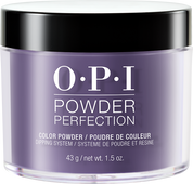 30% Off - OPI  Dipping Color Powders - #DPH73 Hello Hawaii Ya? 1.5 oz