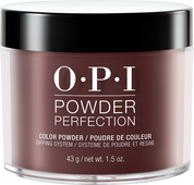 30% Off - OPI  Dipping Color Powders - #DPI54 That's What Friends are Thor 1.5 oz