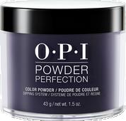 OPI Dipping Color Powders - #DPI56 Suzi & the Arctic Fox 1.5 oz