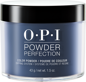 20% OFF - OPI Dipping Color Powders - #DPI59 Less is Norse 1.5 oz