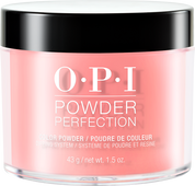 20% OFF - OPI Dipping Color Powders - #DPL17 You've Got Nata On Me 1.5 oz